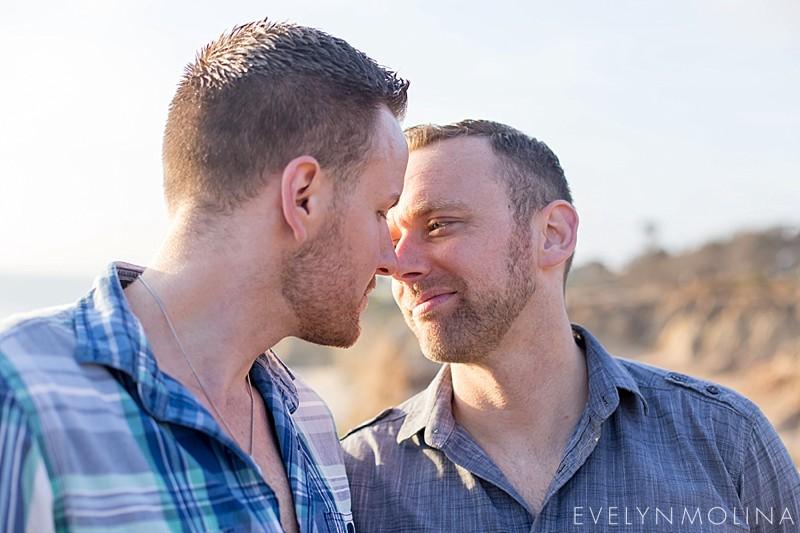 San Diego Wedding Photographer Tom Adam_0015.jpg