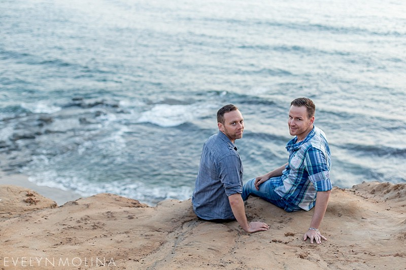 San Diego Wedding Photographer Tom Adam_0020.jpg