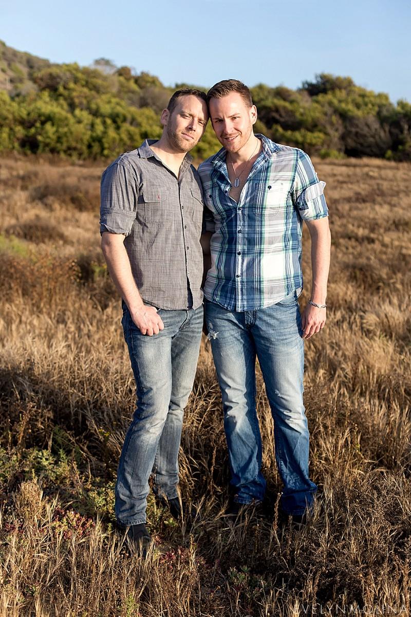 San Diego Wedding Photographer Tom Adam_0034.jpg