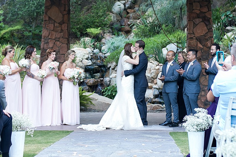 Pala Mesa Resort Wedding Erica and Mike-33.jpg