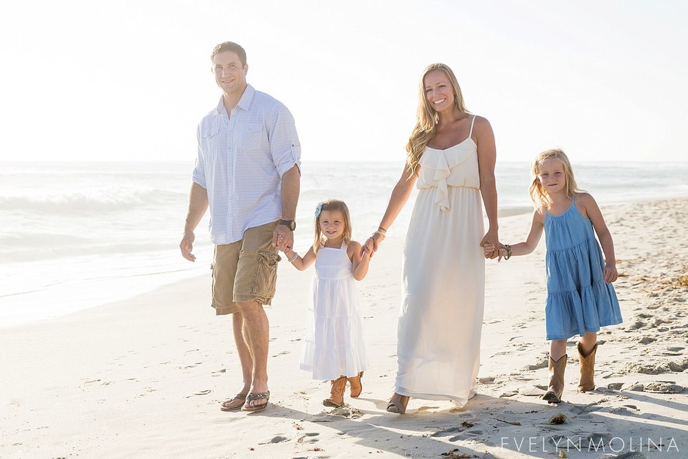 La-Jolla-Family-Photographer-Bast_0007.jpg