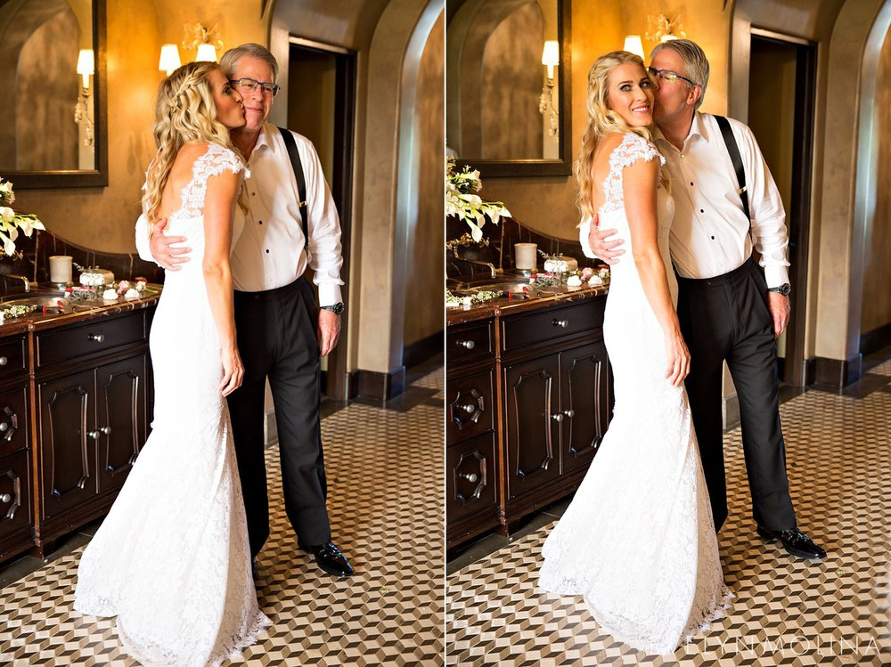 Rancho Santa Fe Wedding - Morgan and Mario_0014.jpg