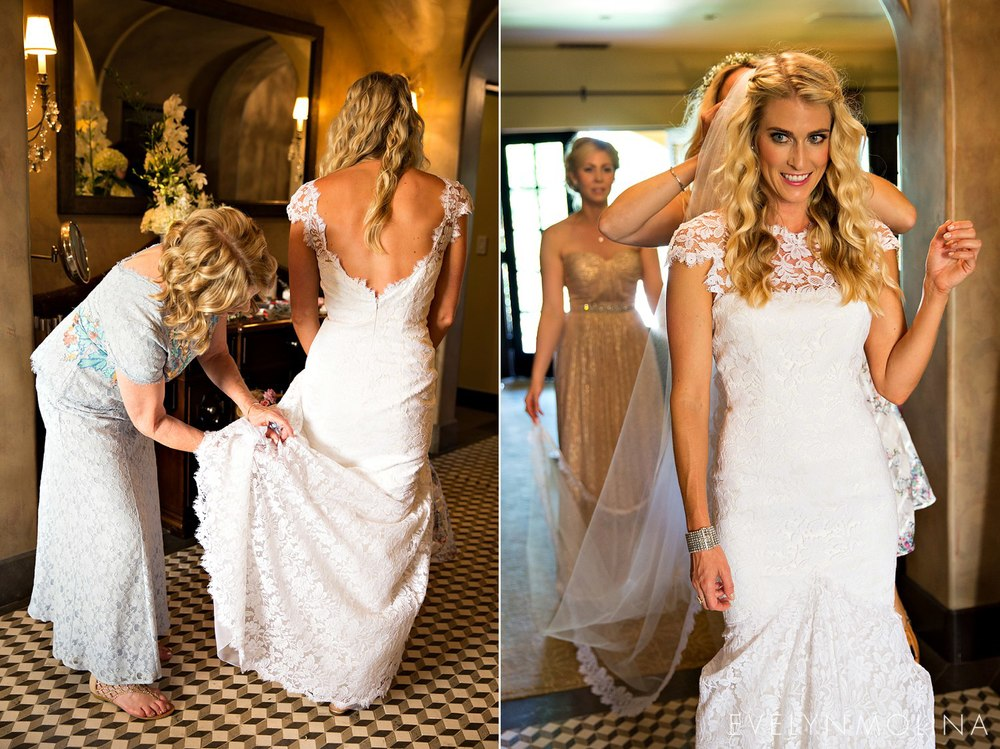 Rancho Santa Fe Wedding - Morgan and Mario_0015.jpg
