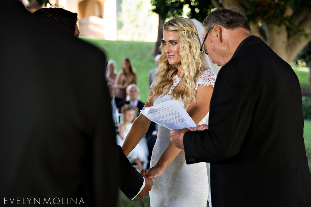 Rancho Santa Fe Wedding - Morgan and Mario_0035.jpg