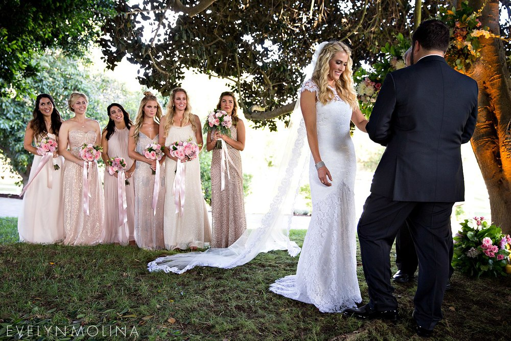 Rancho Santa Fe Wedding - Morgan and Mario_0041.jpg