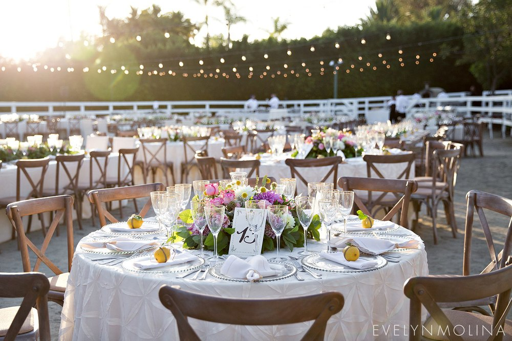 Rancho Santa Fe Wedding - Morgan and Mario Part 2_0016.jpg