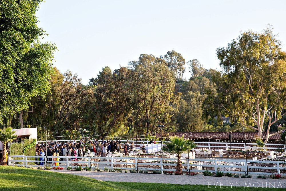 Rancho Santa Fe Wedding - Morgan and Mario Part 2_0010.jpg