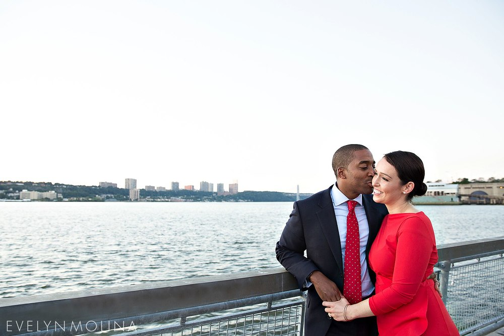 Central Park Engagement - Marissa and Nick_016.jpg