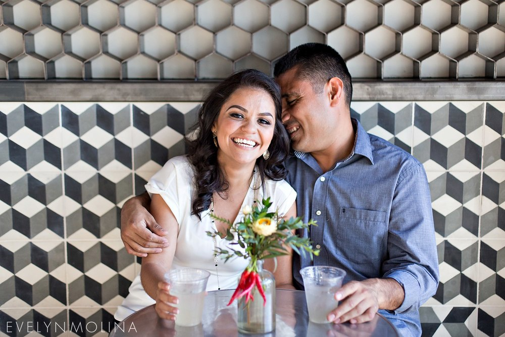 Downtown San Diego Engagement - Berenice and David_006.jpg