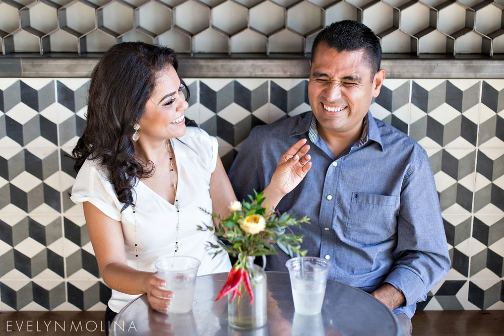 Downtown San Diego Engagement - Berenice and David_007.jpg