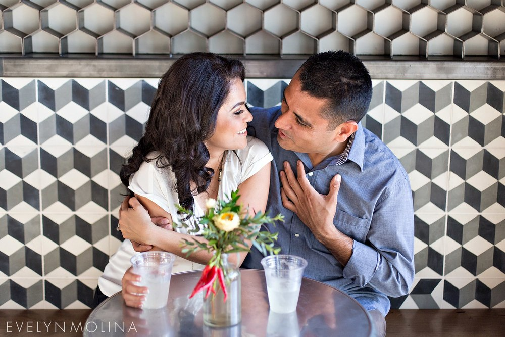 Downtown San Diego Engagement - Berenice and David_009.jpg