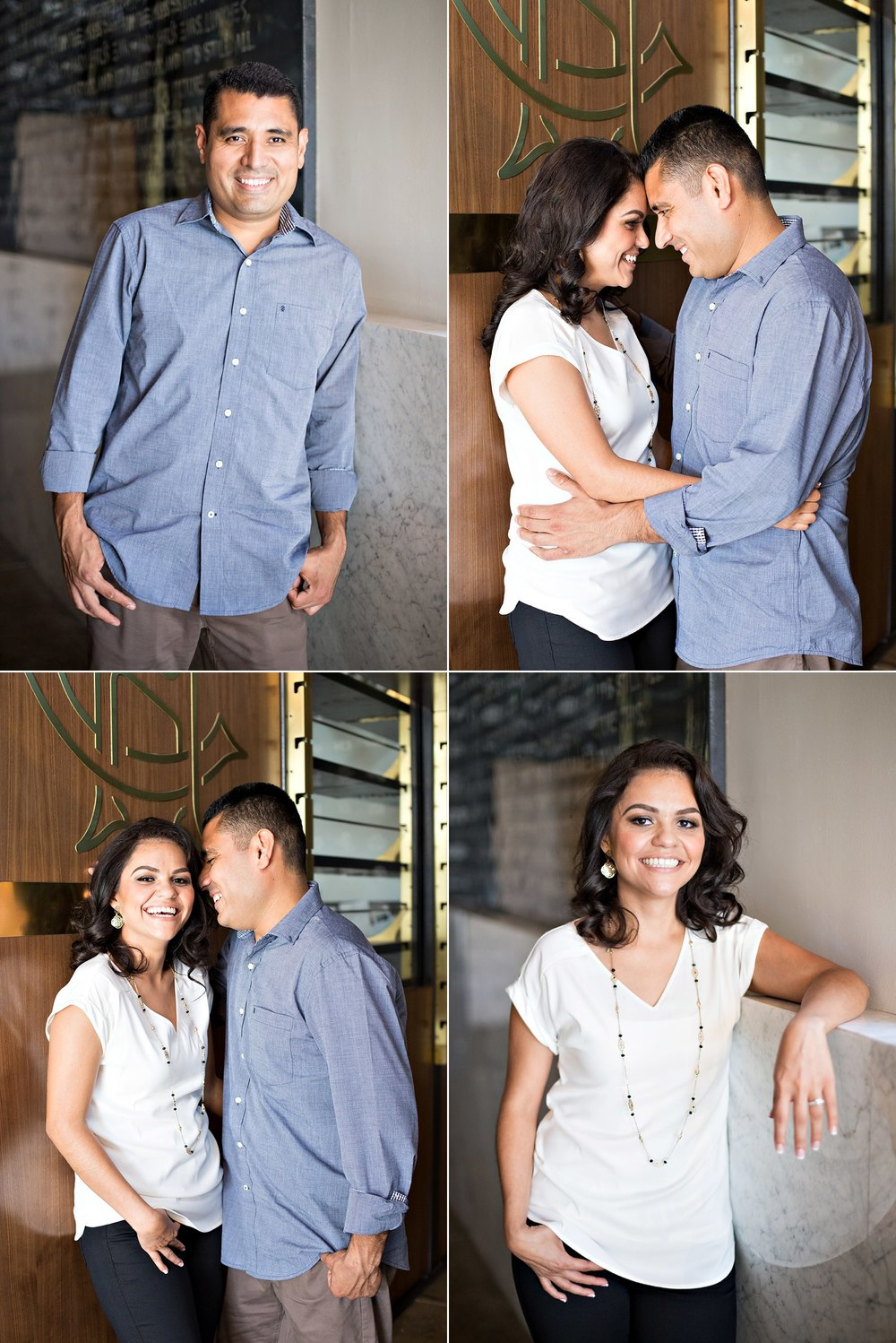 Downtown San Diego Engagement - Berenice and David_010.jpg