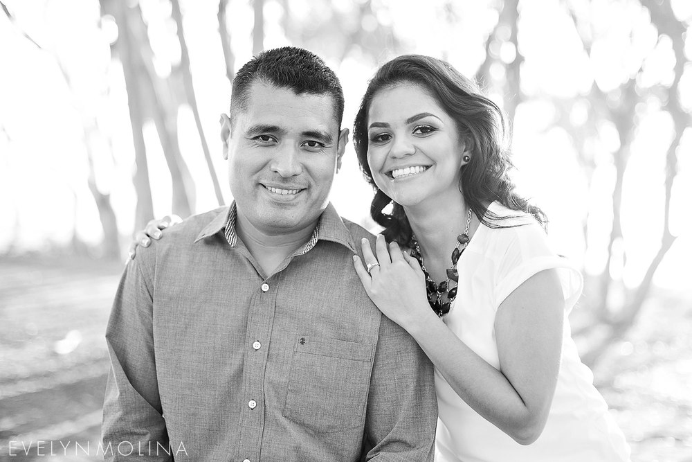 Sunset Cliffs Engagement - Berenice and David_004.jpg