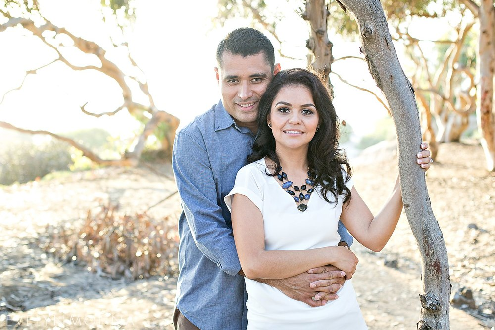 Sunset Cliffs Engagement - Berenice and David_006.jpg