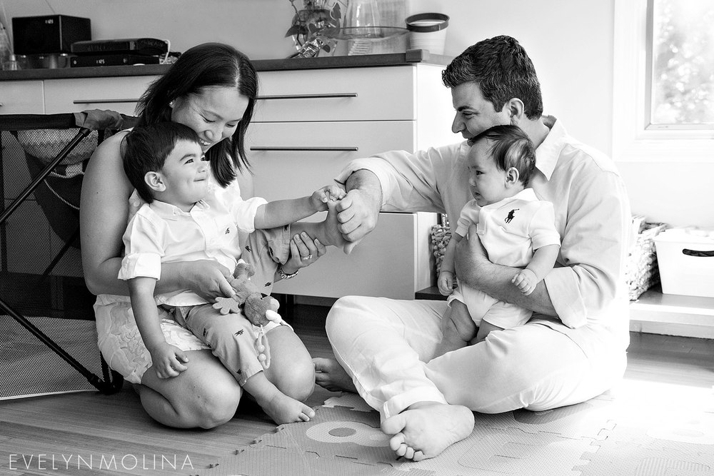 Downtown San Diego Family Photographer - Adi Sidhwa_0010.jpg