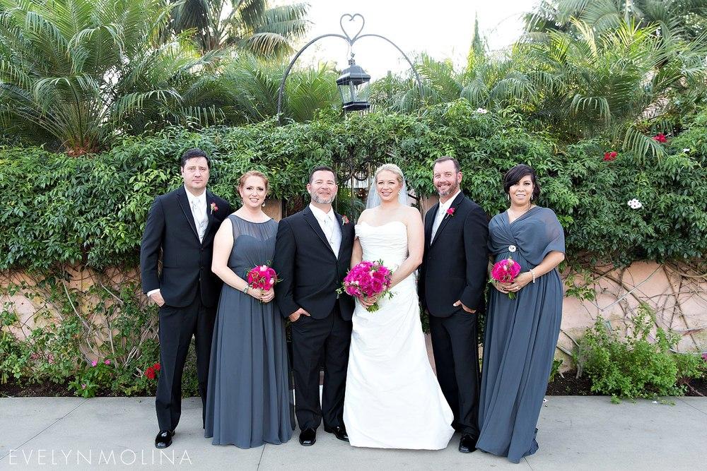 Coronado Wedding - Annie and Frank_060.jpg