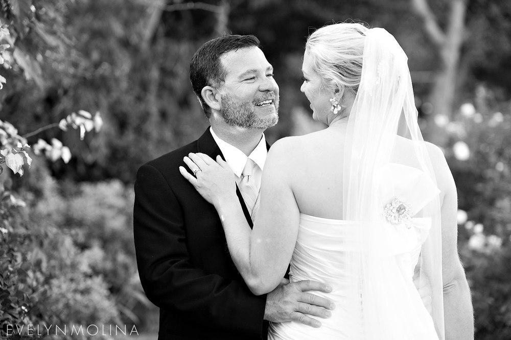 Coronado Wedding - Annie and Frank_074.jpg