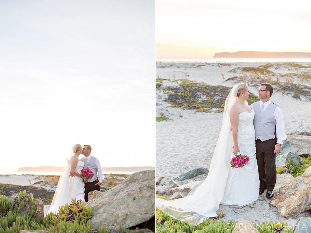 Coronado Wedding - Annie and Frank_084.jpg