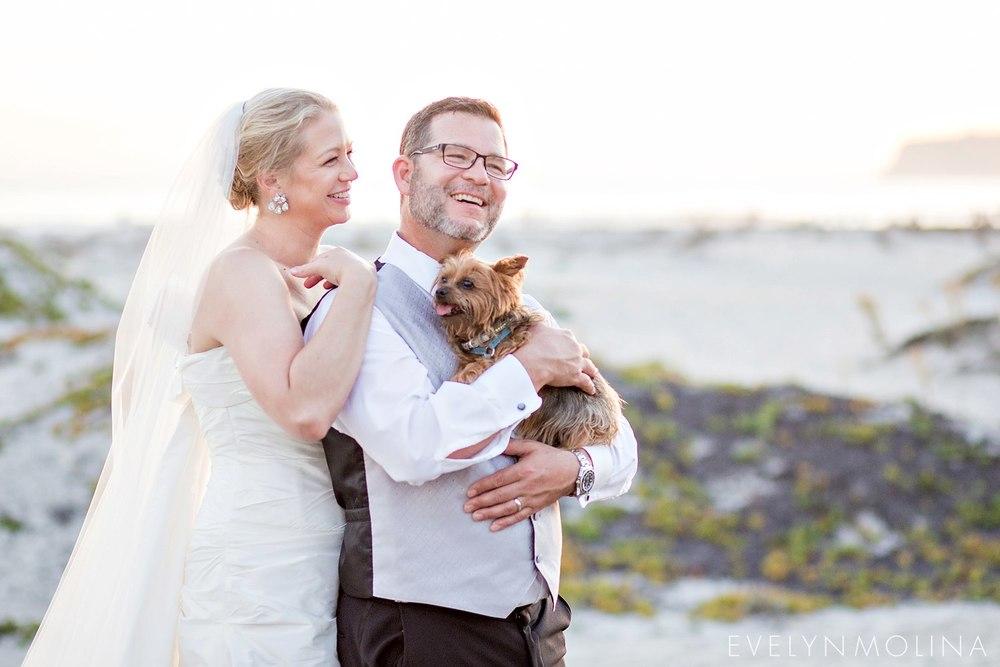Coronado Wedding - Annie and Frank_086.jpg