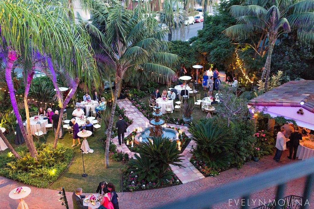 Coronado Wedding - Annie and Frank_098.jpg