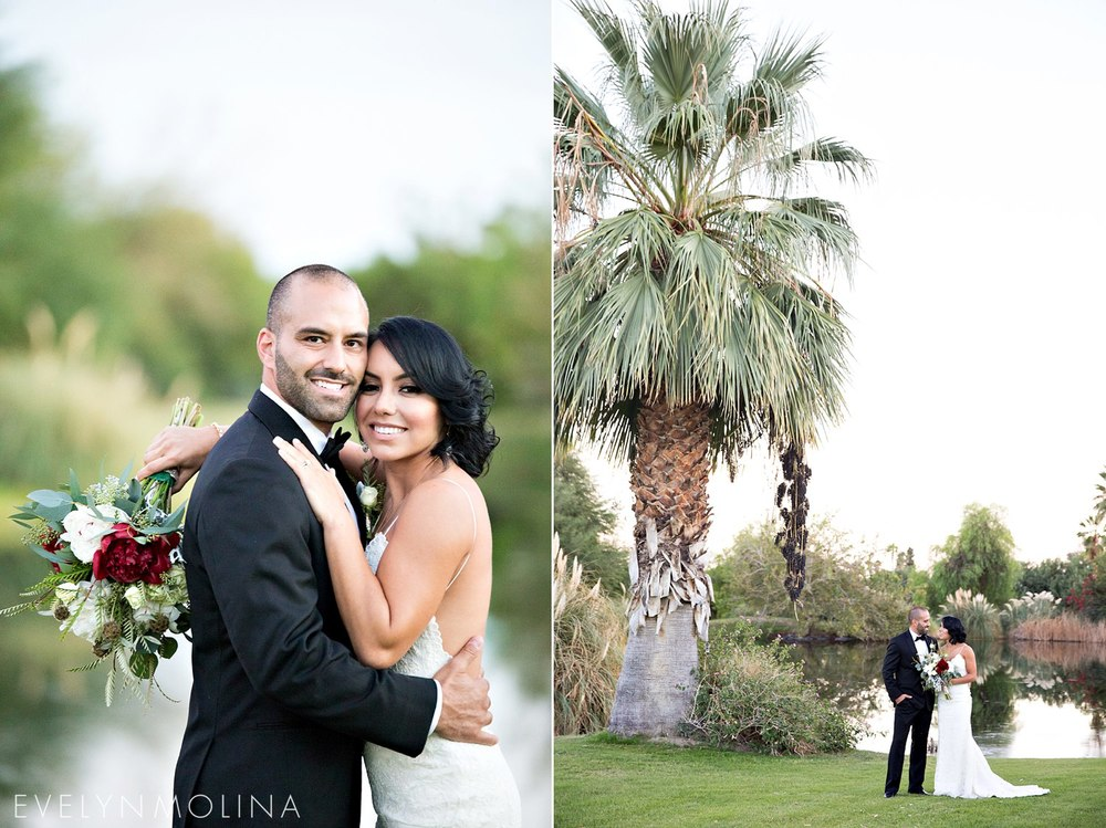 Palm Springs Wedding - Christina and Mark_073.jpg