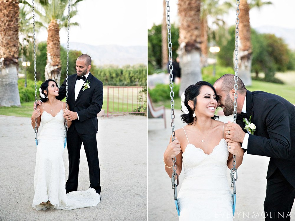 Palm Springs Wedding - Christina and Mark_077.jpg
