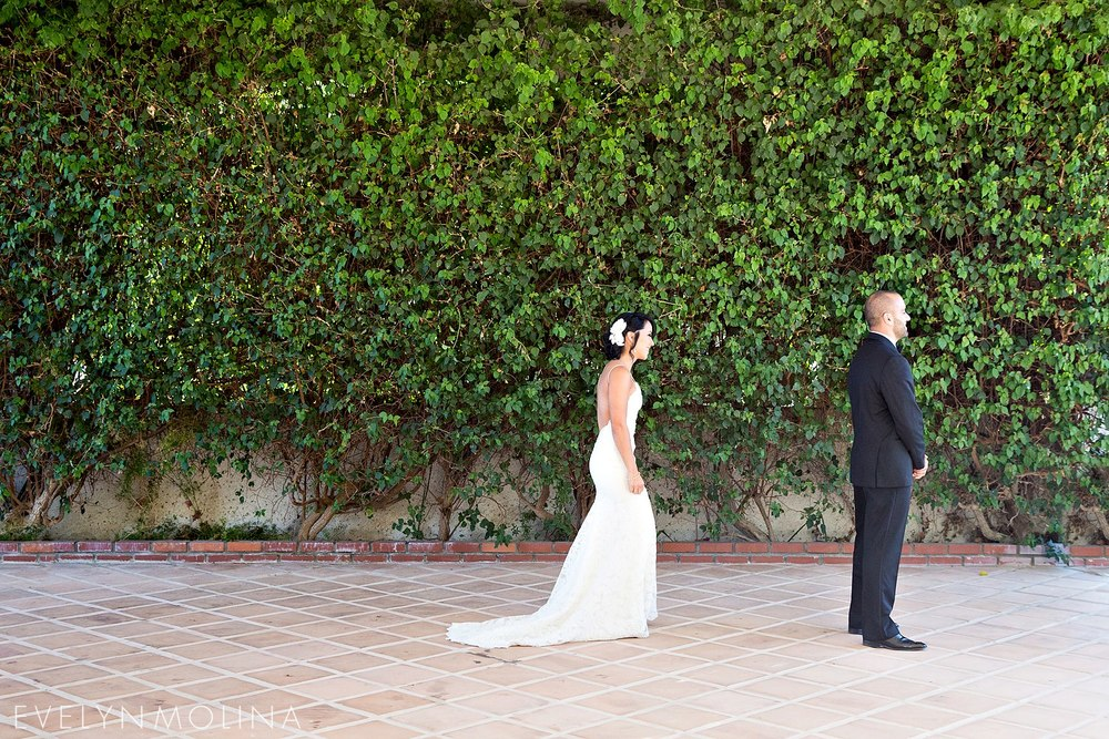 Palm Springs Wedding - Christina and Mark First Look_0001.jpg