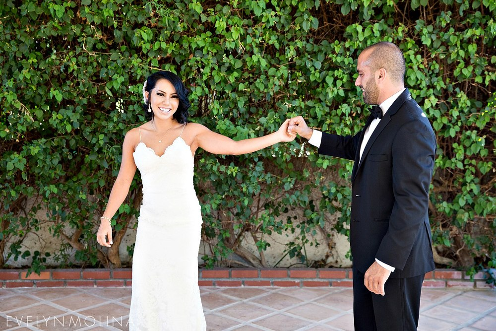 Palm Springs Wedding - Christina and Mark First Look_0005.jpg