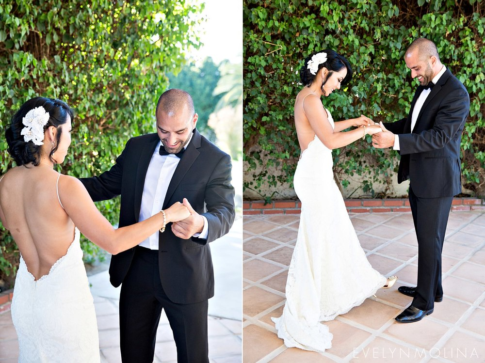 Palm Springs Wedding - Christina and Mark First Look_0006.jpg