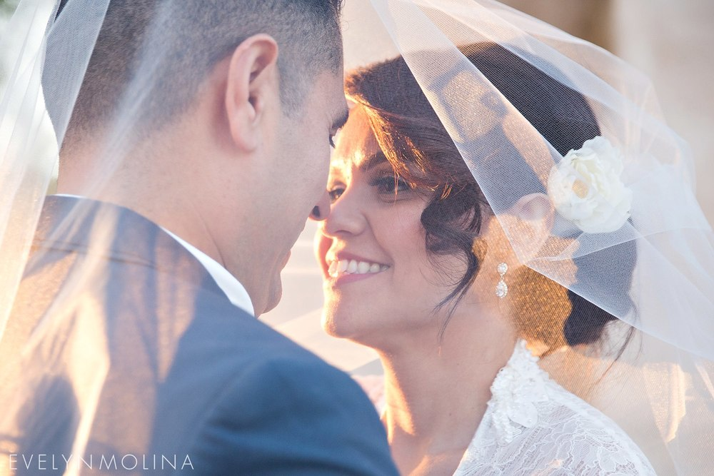San Gabriel Mission Wedding - Berenice and David_042.jpg