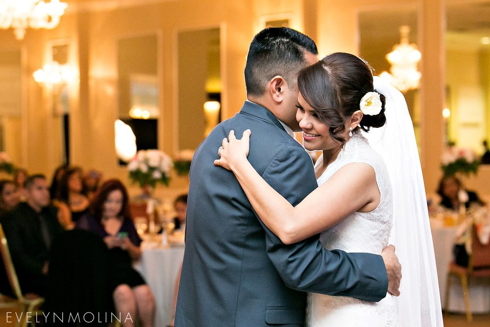 San Gabriel Mission Wedding - Berenice and David_053.jpg