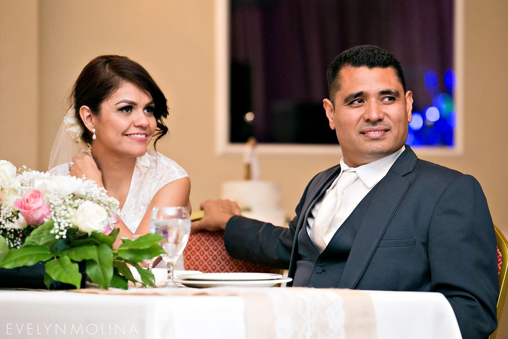 San Gabriel Mission Wedding - Berenice and David_062.jpg