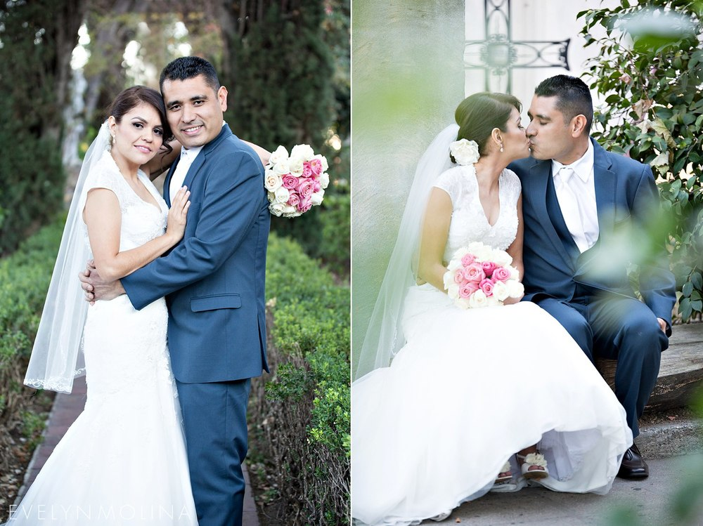 San Gabriel Mission Wedding - Berenice and David_0106.jpg