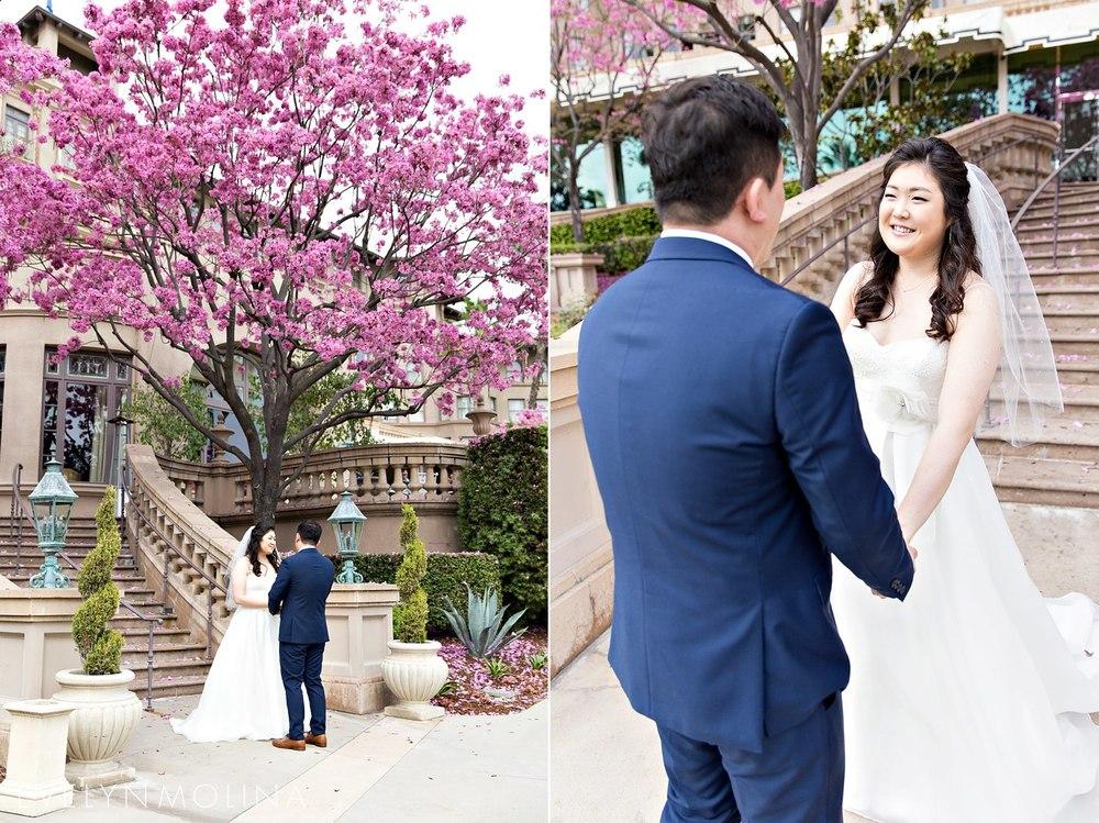 Langham Pasadena Wedding - Young Kye and Julie_006.jpg