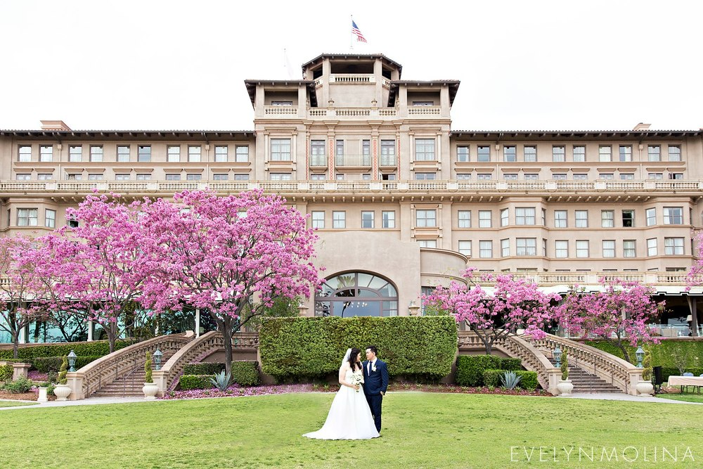 Langham Pasadena Wedding - Young Kye and Julie_007.jpg
