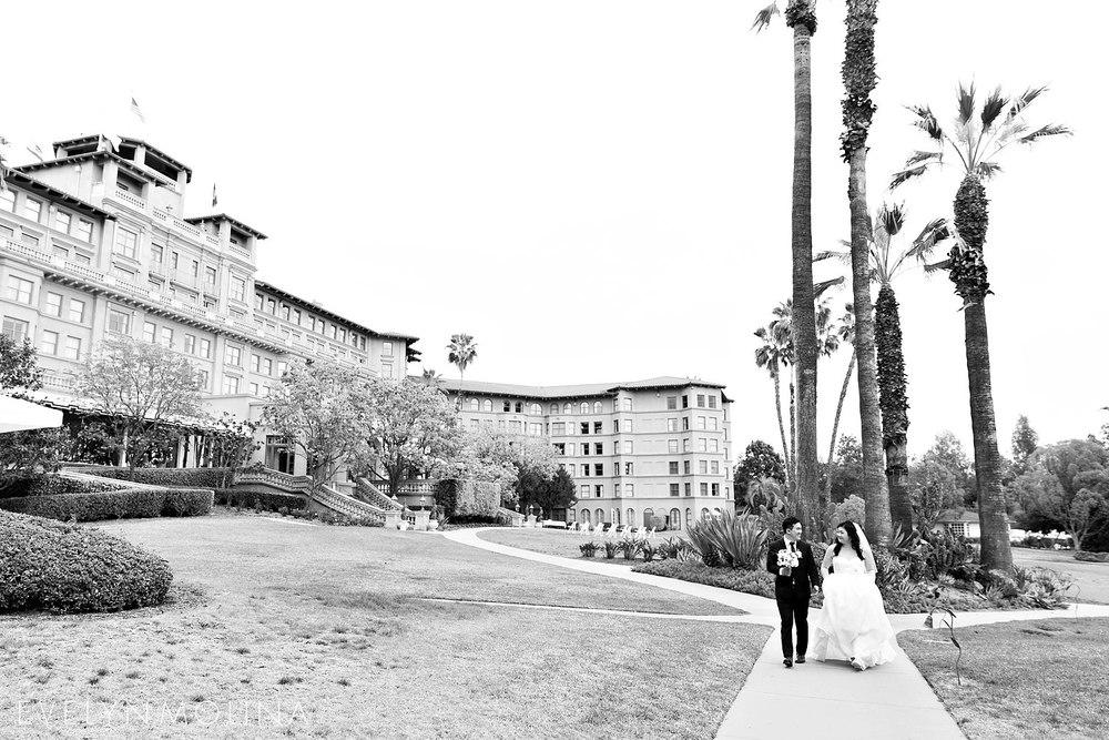 Langham Pasadena Wedding - Young Kye and Julie_009.jpg