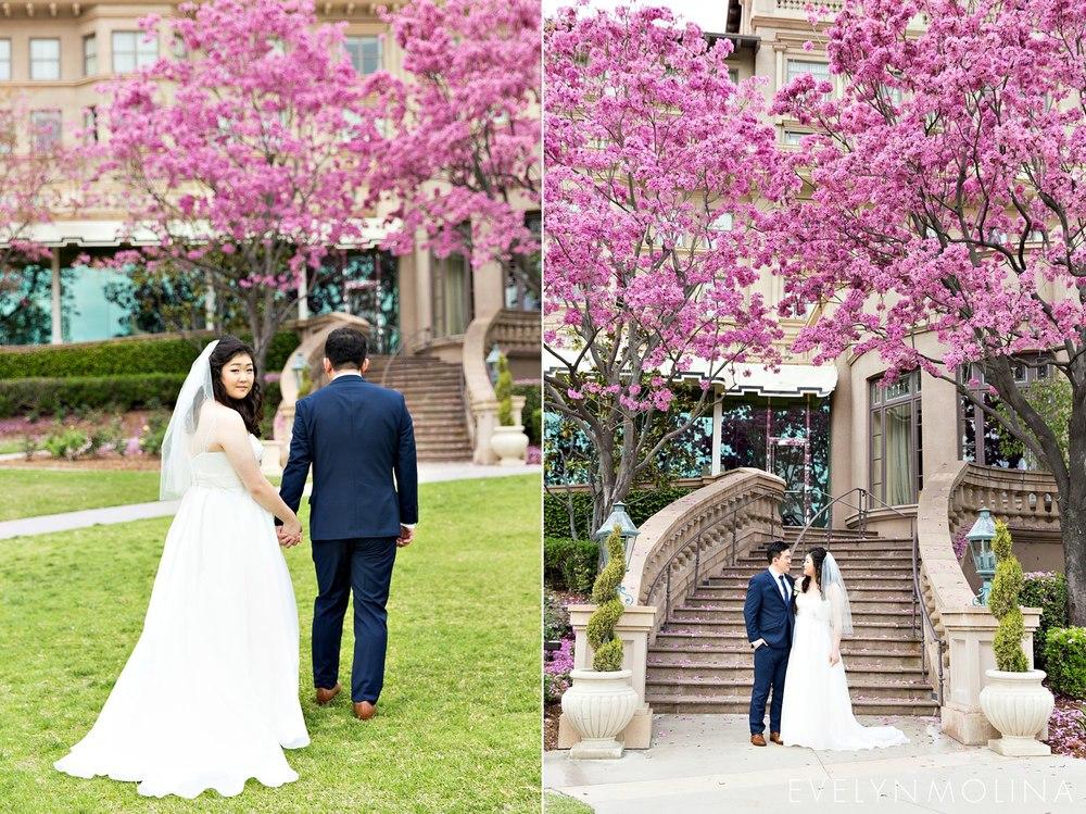 Langham Pasadena Wedding - Young Kye and Julie_008.jpg