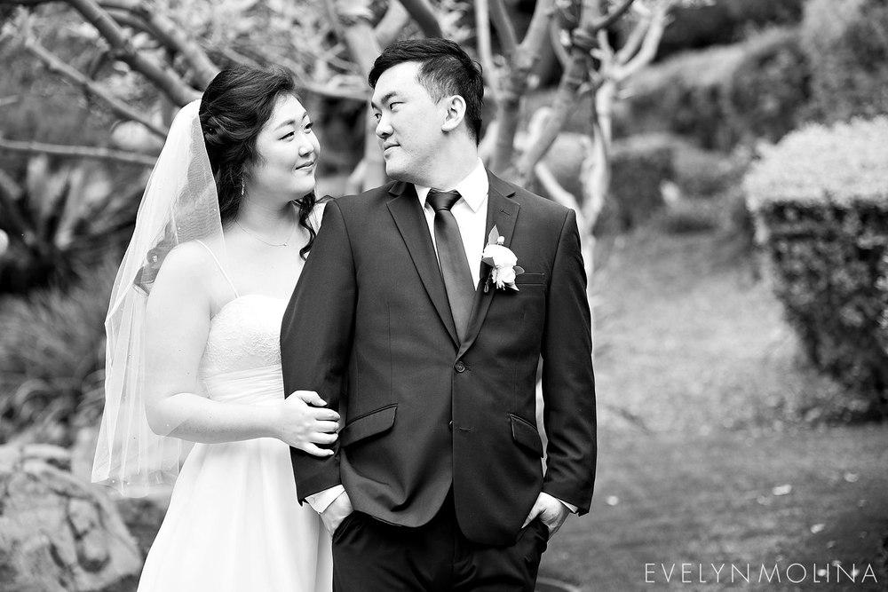 Langham Pasadena Wedding - Young Kye and Julie_012.jpg