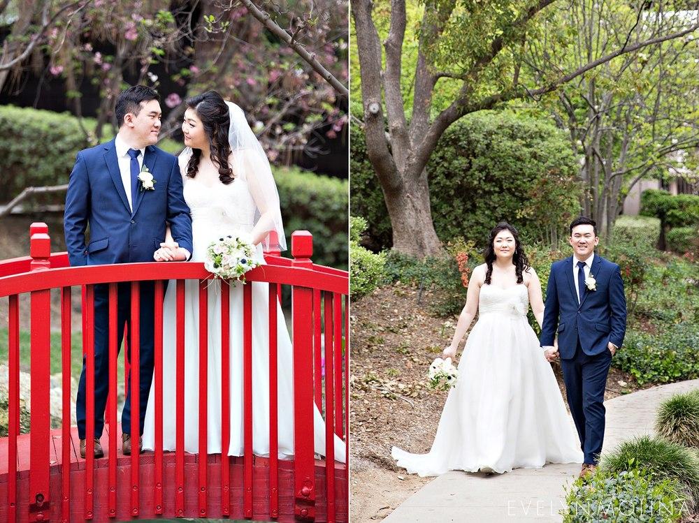 Langham Pasadena Wedding - Young Kye and Julie_019.jpg