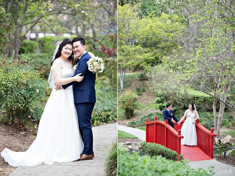 Langham Pasadena Wedding - Young Kye and Julie_020.jpg