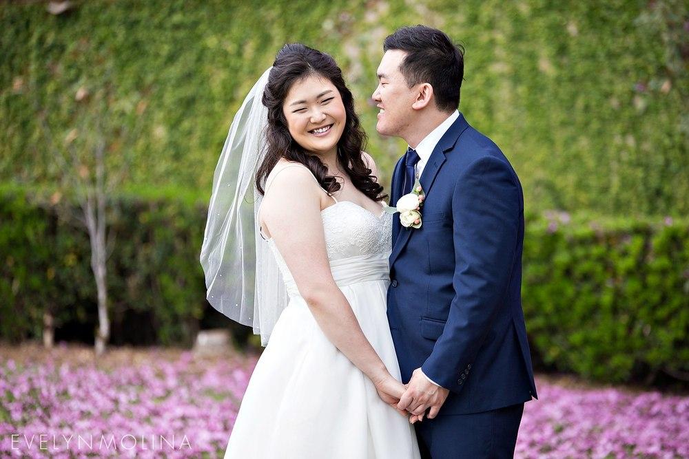 Langham Pasadena Wedding - Young Kye and Julie_023.jpg