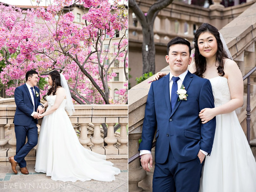 Langham Pasadena Wedding - Young Kye and Julie_024.jpg