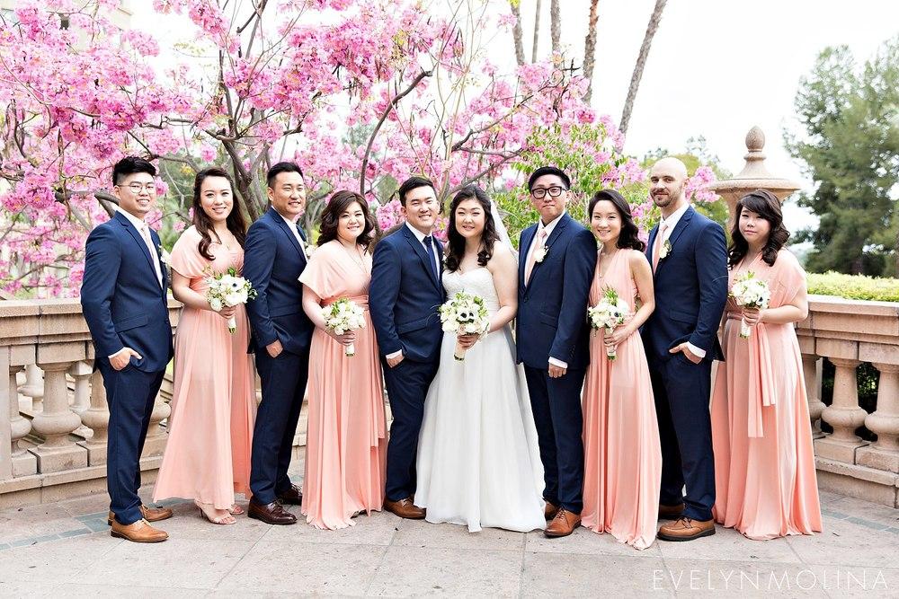 Langham Pasadena Wedding - Young Kye and Julie_036.jpg