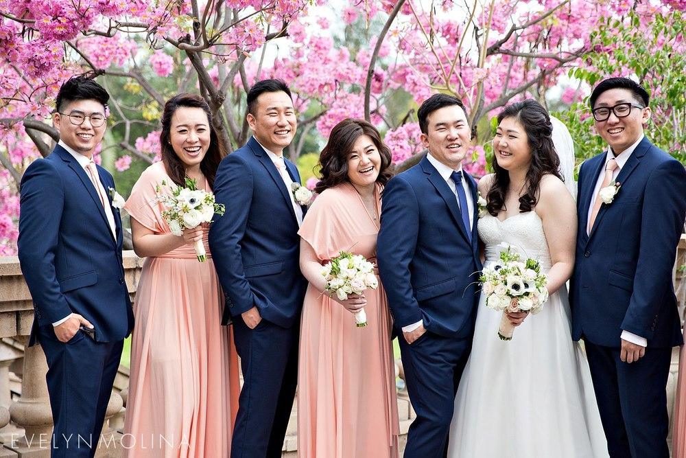 Langham Pasadena Wedding - Young Kye and Julie_038.jpg