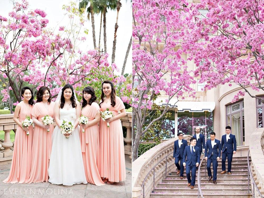 Langham Pasadena Wedding - Young Kye and Julie_037.jpg