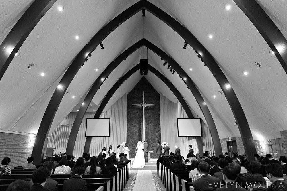 Langham Pasadena Wedding - Young Kye and Julie_049.jpg