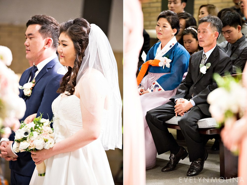 Langham Pasadena Wedding - Young Kye and Julie_050.jpg