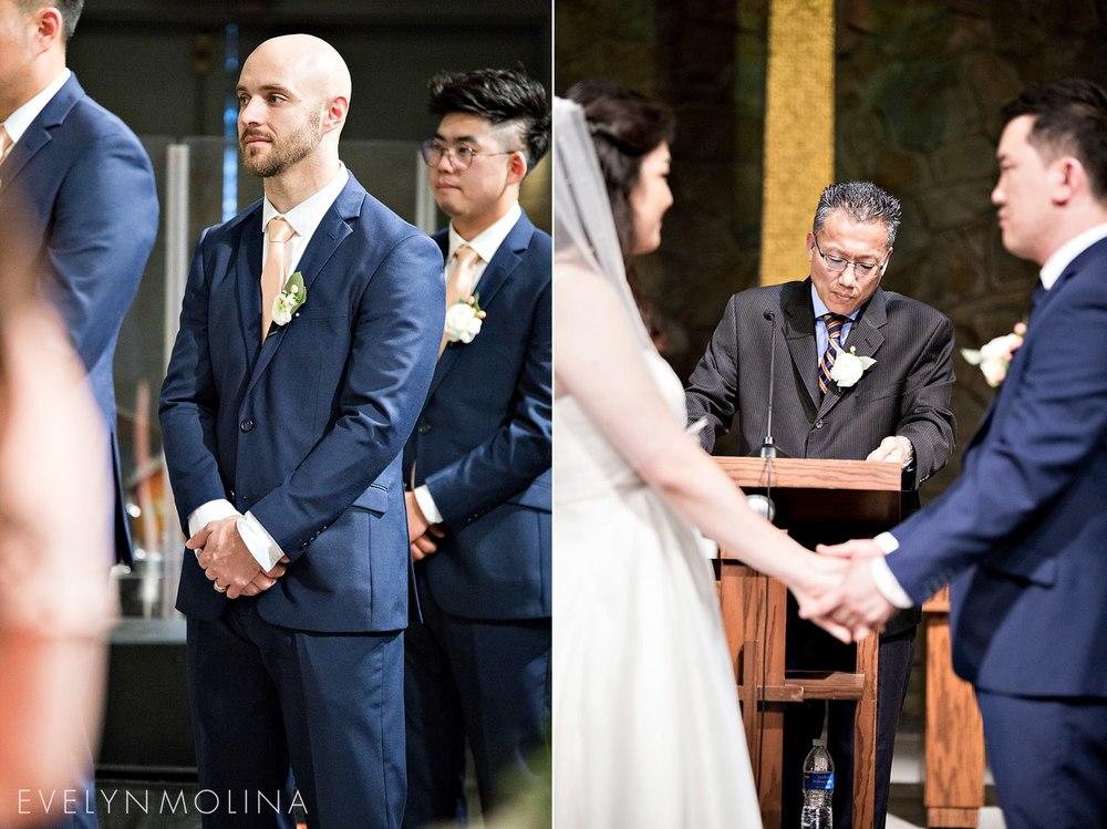 Langham Pasadena Wedding - Young Kye and Julie_052.jpg
