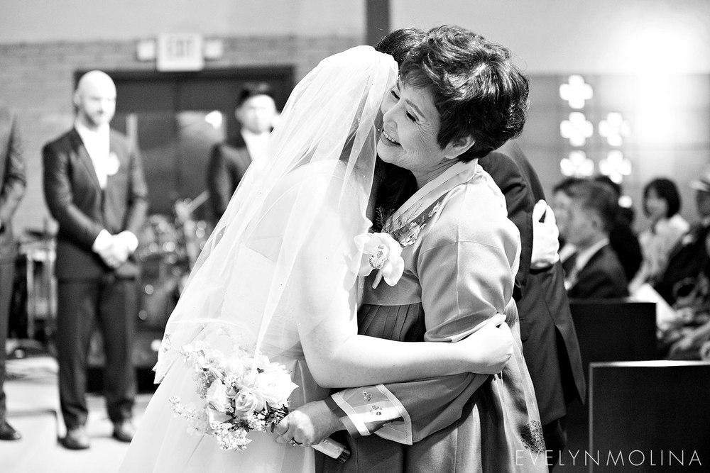 Langham Pasadena Wedding - Young Kye and Julie_054.jpg