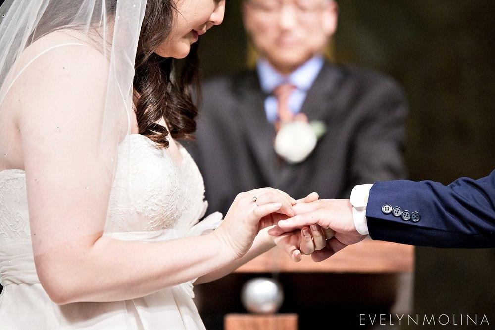Langham Pasadena Wedding - Young Kye and Julie_058.jpg